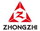 ZHONGZHI