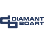 Diamant Boart (Бельгия)