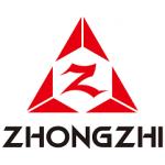 ZHONGZHI (Китай)