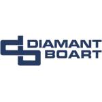 Diamant Boart (Бельгия)