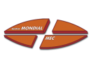 MONDIAL MEC
