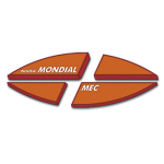 MONDIAL MEC (Италия)