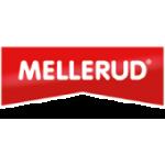 Mellerud (Германия)