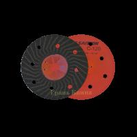 Фибродиск полужесткий SAIT D180 №120