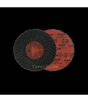 Фибродиск полужесткий SAIT D180 №24