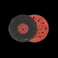 Фибродиск полужесткий SAIT D180 №36
