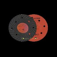 Фибродиск полужесткий SAIT D180 №60