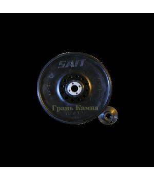 Поддерживающий диск SAIT D180 М14