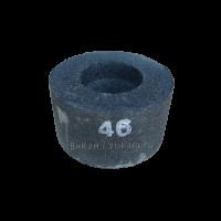 Шарошки абразивные Россия М14 D100 №46