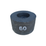 Шарошки абразивные Россия М14 D100 №60