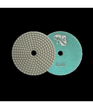 Алм. гибкий диск Biege D100 №1500