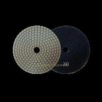 Алм. гибкий диск Biege D100 №30
