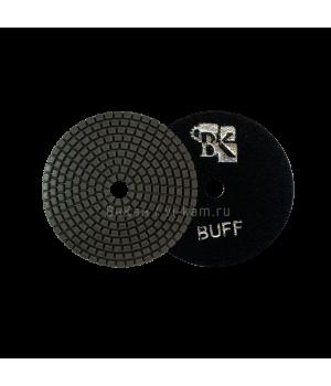 Алм. гибкий диск Biege D100 №BUFF