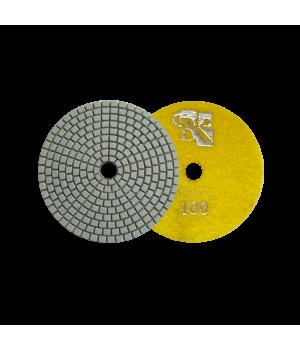 Алм. гибкий диск Biege D100 №100