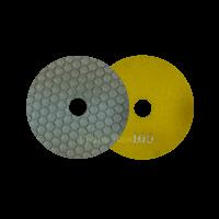 Алм. гибкий диск STONE CRAFT сух. D100 №100