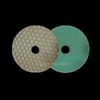 Алм. гибкий диск STONE CRAFT сух. D100 №1500