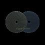 Алм. гибкий диск CRAFT STONE медные D100 №300