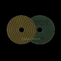 Алм. гибкий диск EHWA standart D100 №1000