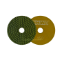 Алм. гибкий диск EHWA standart D100 №150