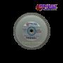 Отр. диск Инватех по граниту с фл. М14 D125