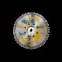 Отрезной диск Diamant Boart S-CUT Д230 22,2 c фл.