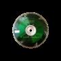 Отр. диск EHWA Typhoon турбо-коготь по граниту с фл. 22.2 D230