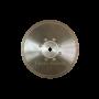 Отр. диск Схид-Диамант по граниту с фл. 22.2 D230