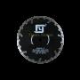 Отр. диск FY P230-G-1-0 по граниту D230