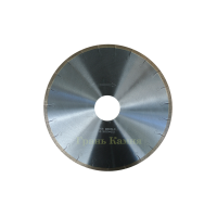 Отр. диск WUXI TS по мрамору D300/60 H12