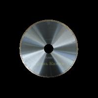 Отр. диск WUXI TS по мрамору D350/60 H12