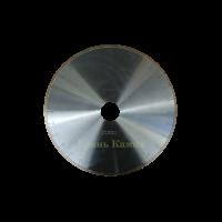 Отр. диск WUXI TS по мрамору D400/60 H12