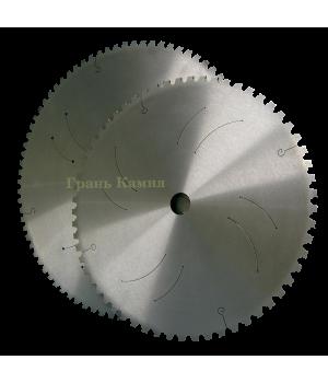 Корпус HEIN D1184*5,5*120 80z (20*20)