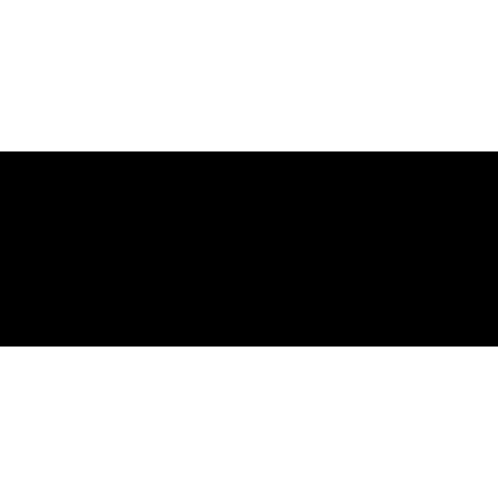 Комплект профилей Инватех H+L40 (7шт.)