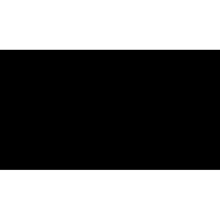 Комплект профилей Инватех P2-50 (7шт.)