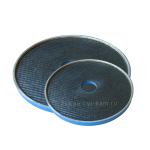 Основы для полировальных кругов