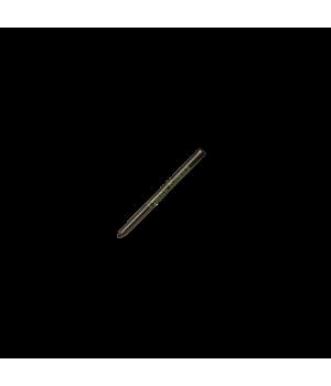 Насадка алмазная для чертилки алм. 2-х сторон.