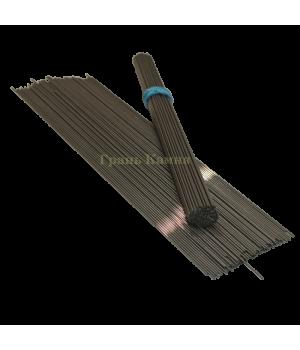 Спица цельнопобедитовая усиленная Фин. D=0,8
