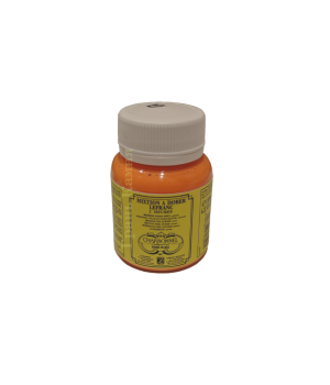 Клей MIXTION (компонент B) для сусального золота