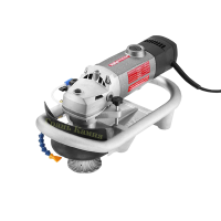 Flex LWW 2106 VR Кантофрезер для накатки профилей