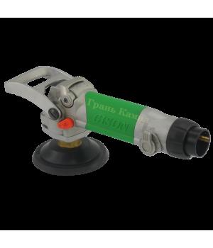 GISON GPW-221L Машинка шлифовальная пневматическая