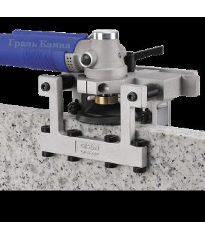 GISON GPW-A02A Вспомогательная база для снятия фасок 90 градусов