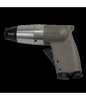 GISON GPW-4500 Пневматический пистолет под скарпели