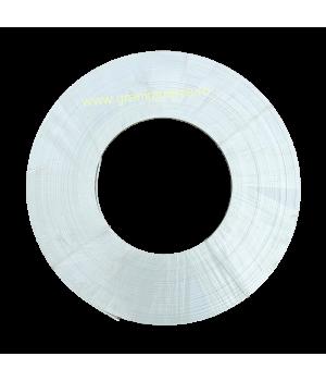 Полоса для армировки 8*3 мм 100м