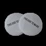 Тканевый внутренний фильтр Пыль (1 шт.)