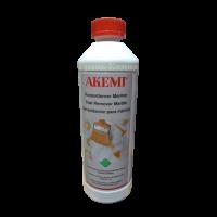 AKEMI Очиститель ржавчины для мрамора 500мл.