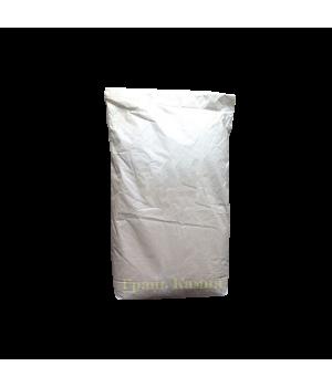 MICROLUX Полировальный порошок белый 25 кг.