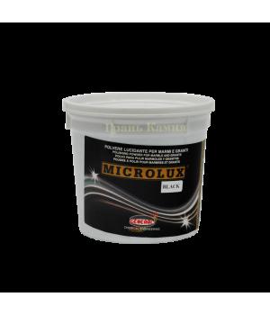 MICROLUX Полировальный порошок белый 1.5 кг.