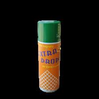 ILPA EXTRA DROPS прозрачная пропитка спрей 400 мл.