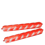 Rubberflex PRO 40 Полиуретановый герметик