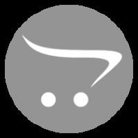 Форма №6 Фрезерная головка Инватех UCSP Диск тонкий D20